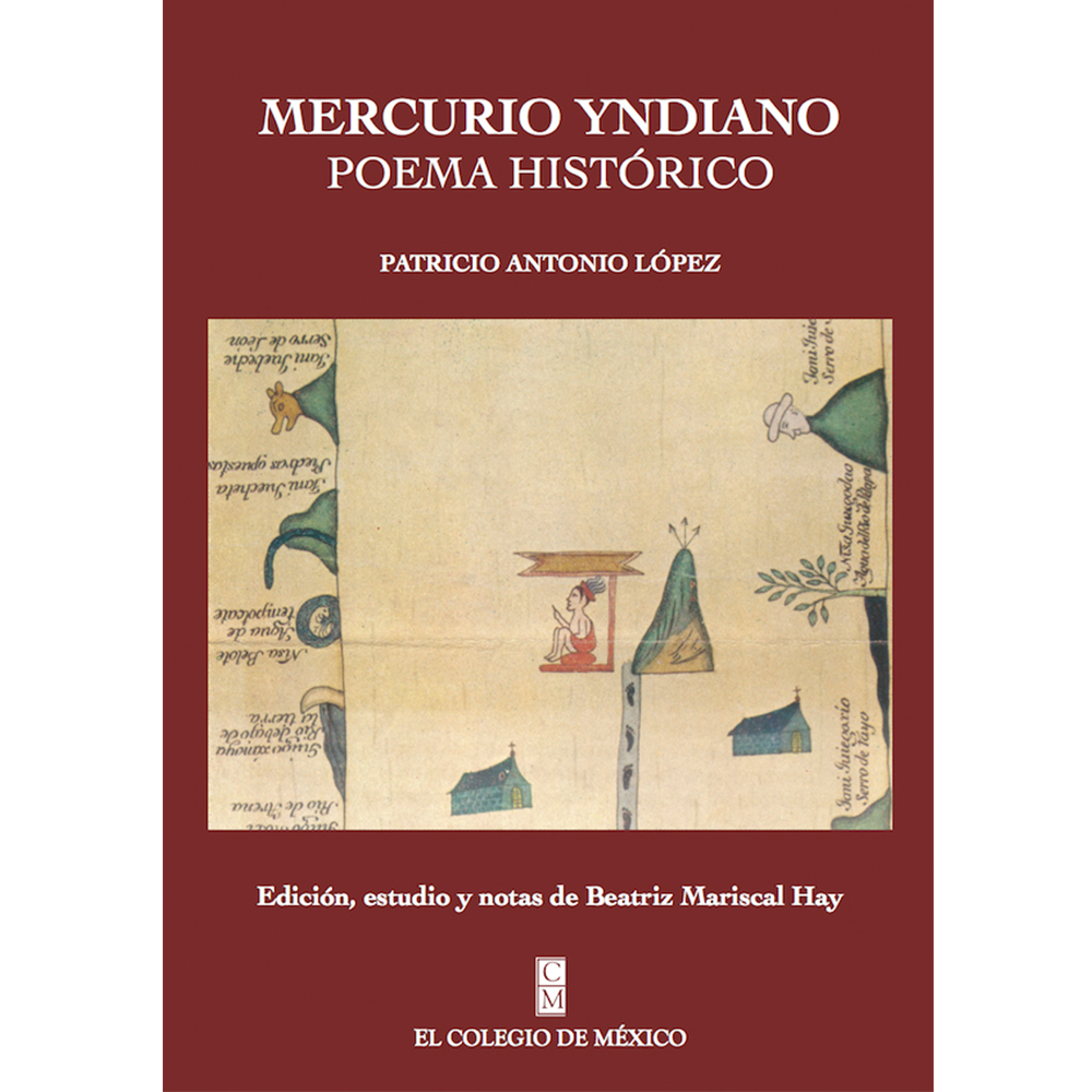 Mercurio Yndiano