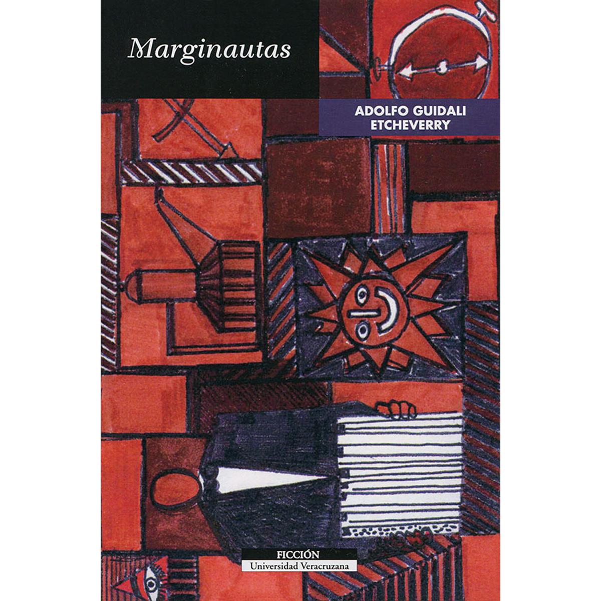 Marginautas