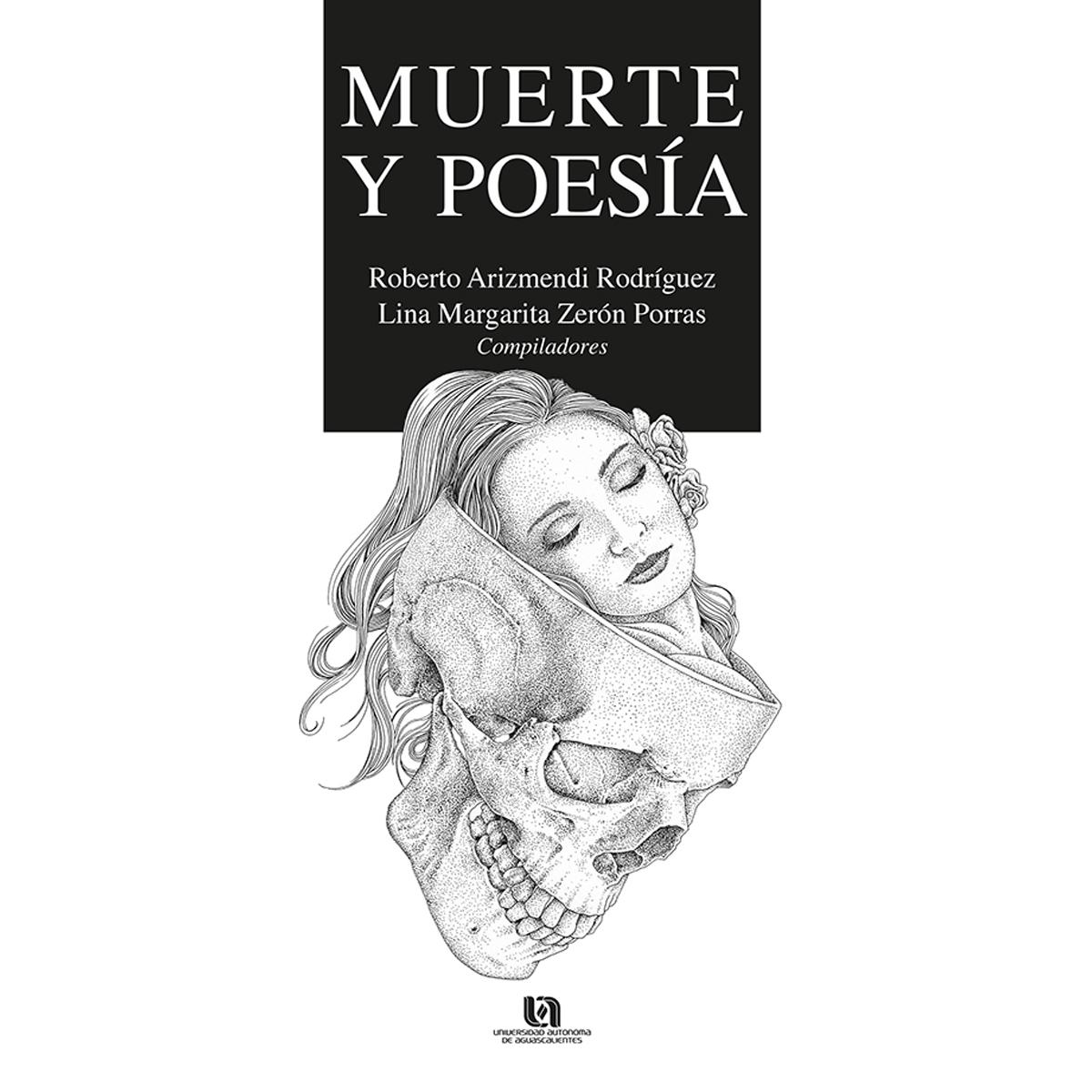 Muerte y poesía